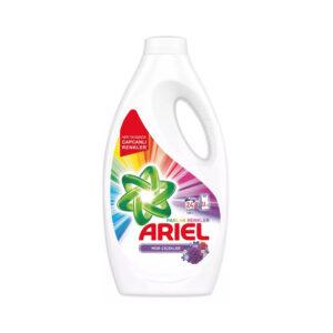 مایع آریل 1.56 لیتری