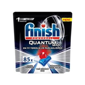 قرص فینیش کوانتوم مکس 85 عددی